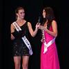 Miss Southern Coast Regional 1448