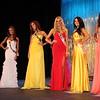 Miss Southern Coast Regional 1362