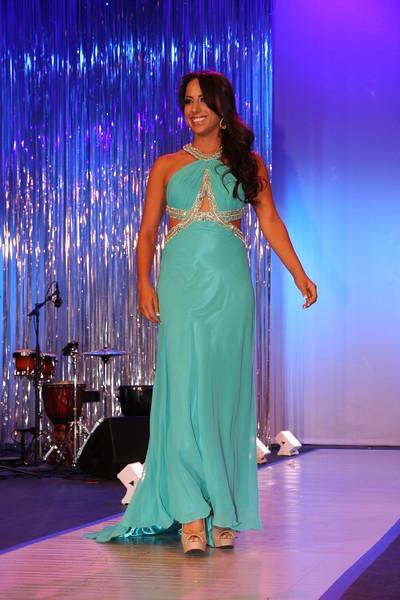 Miss Southern Coast Regional 1041