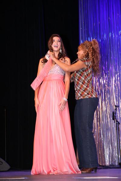 Miss Southern Coast Regional 1471