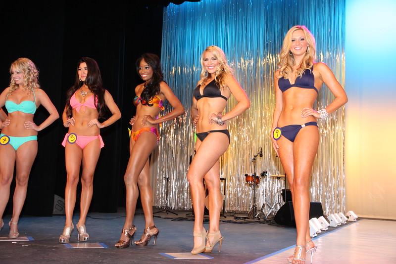 Miss Southern Coast Regional 1303