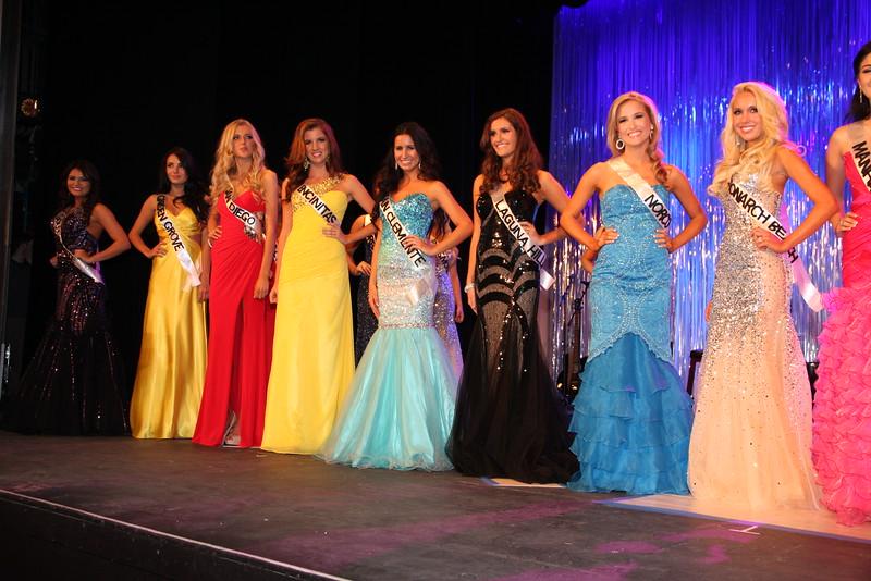 Miss Southern Coast Regional 1113