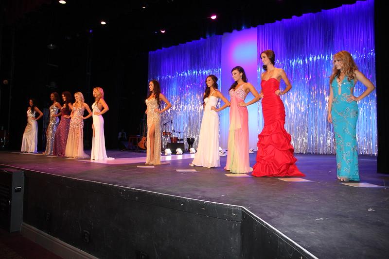 Miss Southern Coast Regional 1026