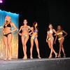 Miss Southern Coast Regional 1298