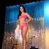 Miss Southern Coast Regional 1151