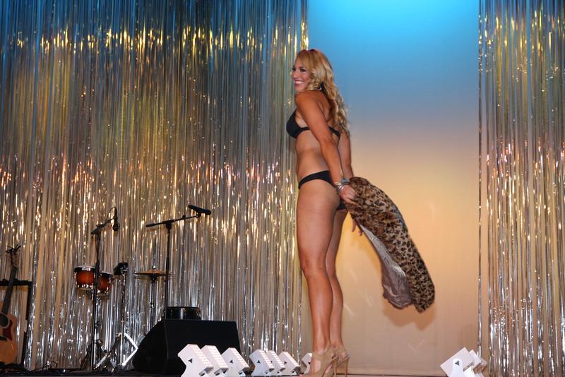 Miss Southern Coast Regional 1225