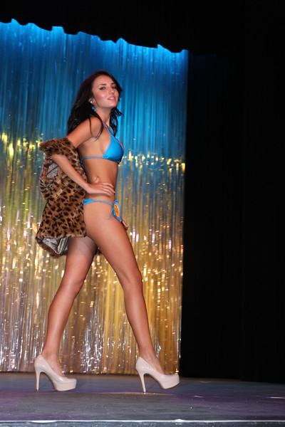 Miss Southern Coast Regional 1184