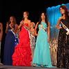 Miss Southern Coast Regional 1385
