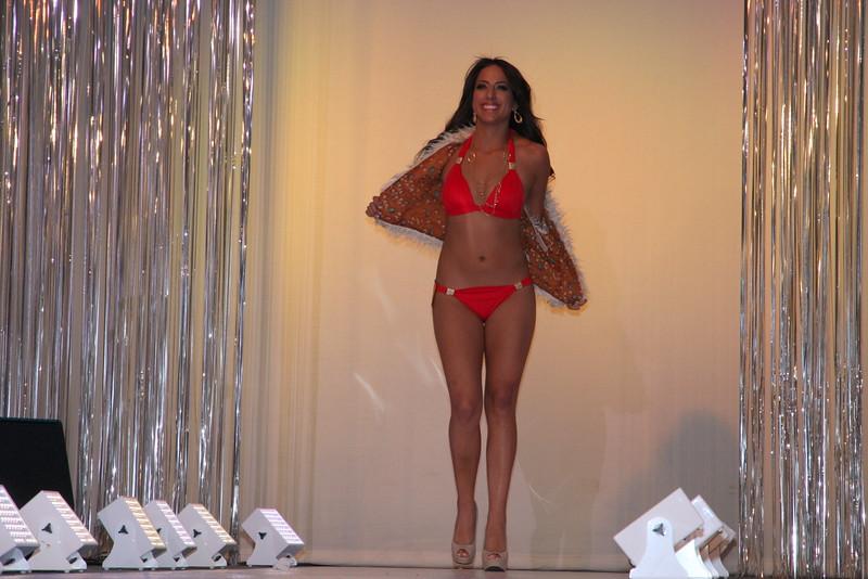 Miss Southern Coast Regional 1289