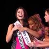 Miss Southern Coast Regional 1551