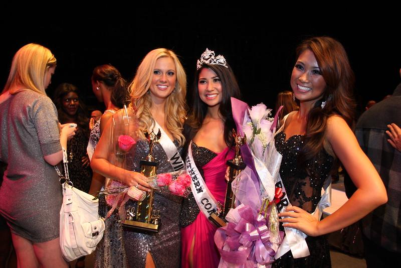 Miss Southern Coast Regional 1651