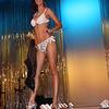 Miss Southern Coast Regional 1282