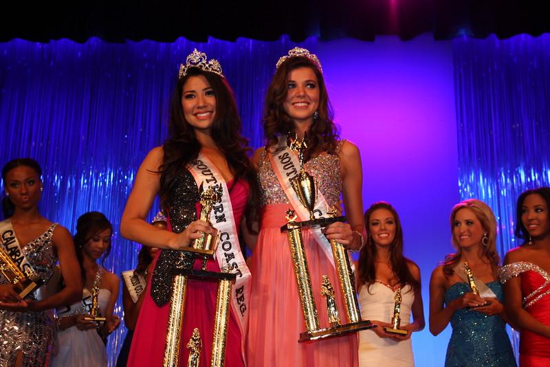 Miss Southern Coast Regional 1592