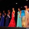 Miss Southern Coast Regional 1390