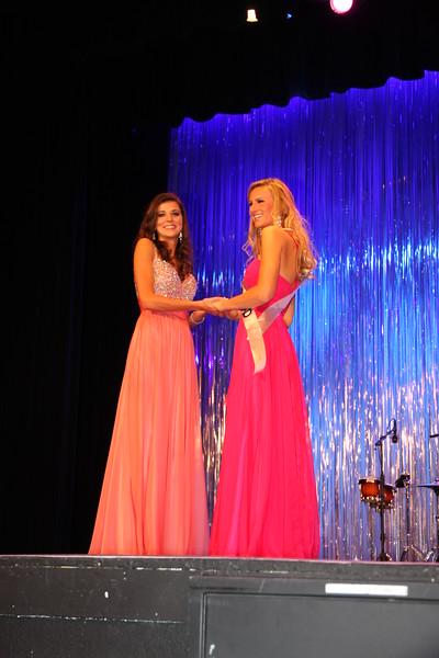 Miss Southern Coast Regional 1469