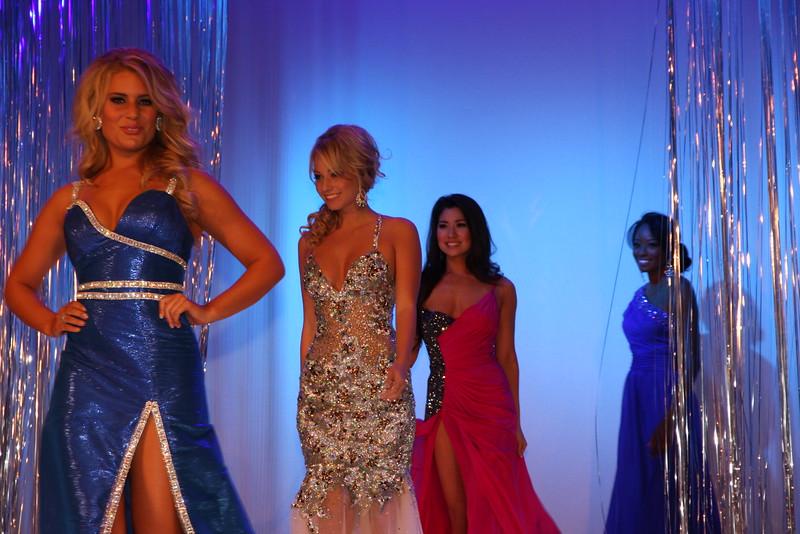 Miss Southern Coast Regional 933