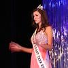 Miss Southern Coast Regional 1474