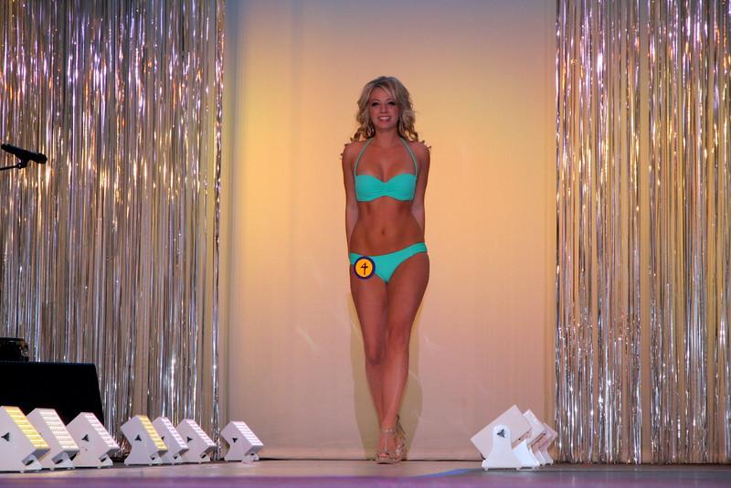 Miss Southern Coast Regional 1208