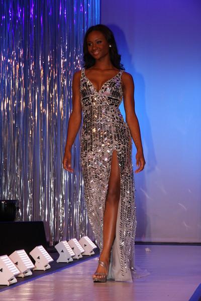 Miss Southern Coast Regional 948