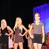 Miss Southern Coast Regional- Tech Rehearsal 039