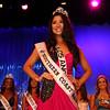 Miss Southern Coast Regional 1569