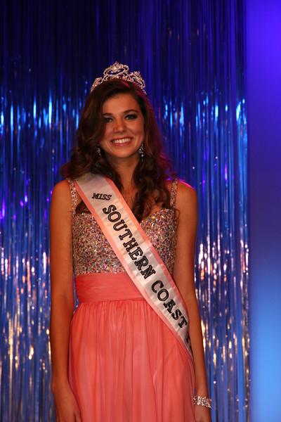 Miss Southern Coast Regional 1485
