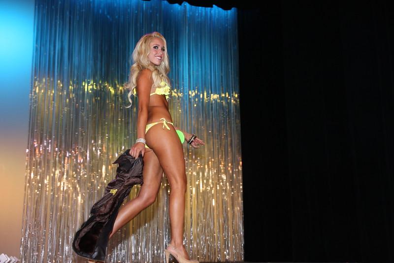 Miss Southern Coast Regional 1148