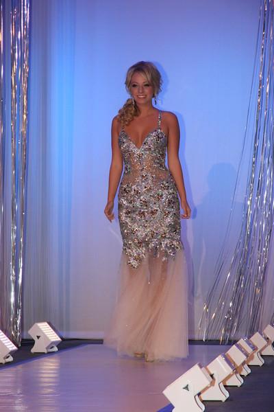 Miss Southern Coast Regional 891