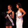 Miss Southern Coast Regional 1456