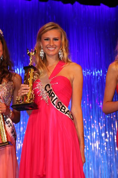 Miss Southern Coast Regional 1498