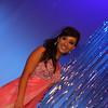 Miss Southern Coast Regional 1002