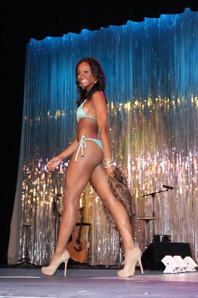 Miss Southern Coast Regional 1250