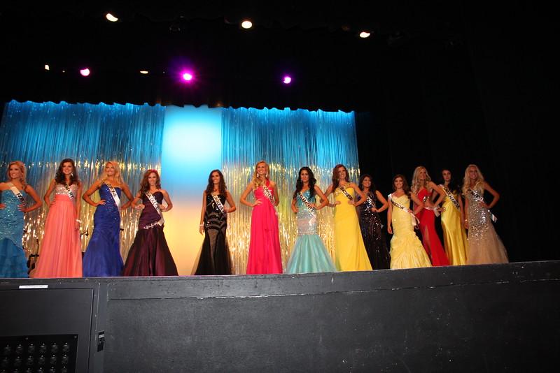 Miss Southern Coast Regional 1354