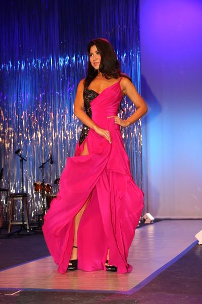 Miss Southern Coast Regional 901