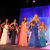 Miss Southern Coast Regional 1104