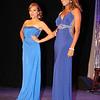 Miss Southern Coast Regional 1053
