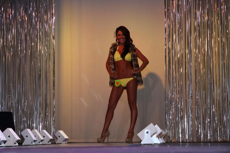 Miss Southern Coast Regional 1239