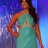 Miss Southern Coast Regional 1042