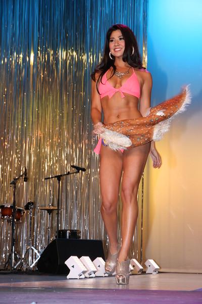 Miss Southern Coast Regional 1214
