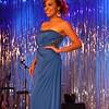 Miss Southern Coast Regional 1032