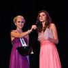 Miss Southern Coast Regional 1411