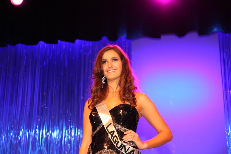 Miss Southern Coast Regional 1417