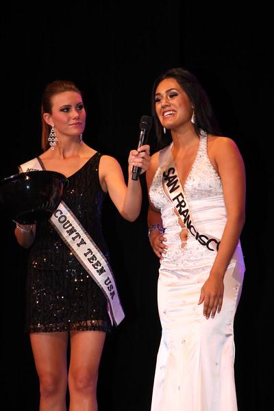 Miss Southern Coast Regional 1458