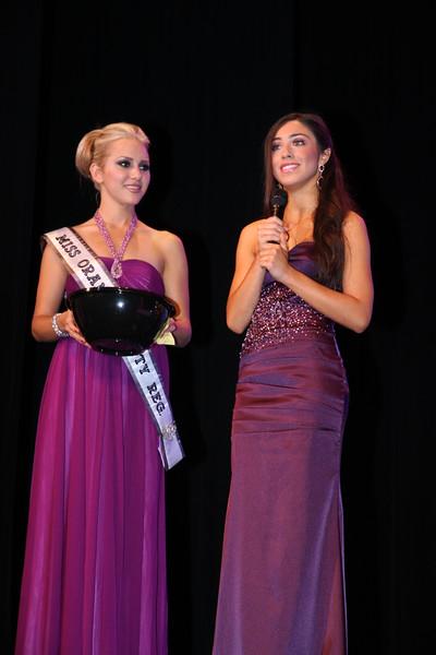 Miss Southern Coast Regional 1408