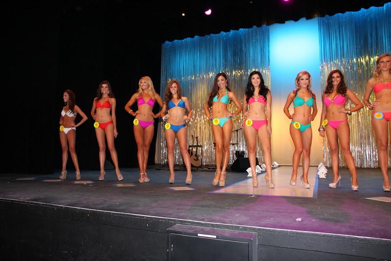 Miss Southern Coast Regional 1198