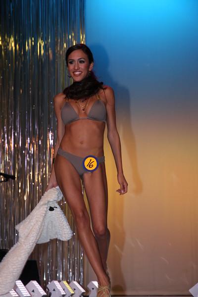 Miss Southern Coast Regional 1263