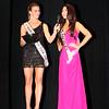Miss Southern Coast Regional 1446