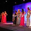 Miss Southern Coast Regional 1463