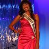 Miss Southern Coast Regional 1502
