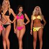 Miss Southern Coast Regional 1196